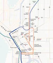 Atlanta Streetcar Map Oran Viriyincy U0027s Most Interesting Flickr Photos Picssr