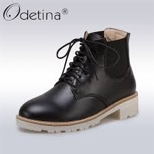 womens boots large sizes australia 187 best shoes images on winter australia and black