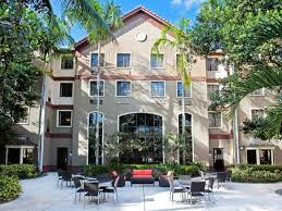 Ft Lauderdale Zip Code Map by Hotels Near Fort Lauderdale Executive Fxe