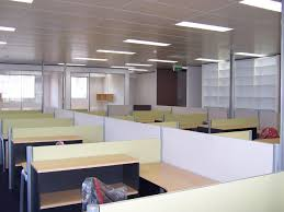 Atwork Office Furniture by Brilliant 30 Work Office Design Ideas Design Ideas Of Best 20
