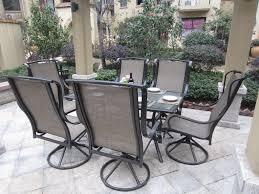 wicker patio furniture sets cheap patio 20 resin wicker patio furniture pier one wicker