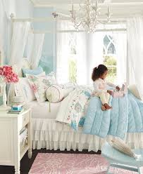 Pottery Barn Kids Bedrooms Lainey Wants This Bed Seriously Whose Kids Have Rooms Like