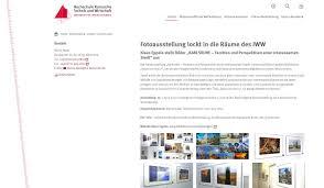 Caritas Krankenhaus Bad Mergentheim Ausstellung U2039 Fotografien Von Klaus Eppele