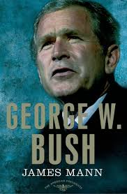 biography george washington bush the best books to learn about president george w bush