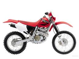 1996 2003 honda xr400r service manual moto data project