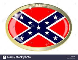 Confederate Flag Bow Tie Confederate States Stock Photos U0026 Confederate States Stock Images