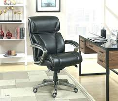 Best Big And Tall Office Chair Top Best La Z Boy Big Tall Executive