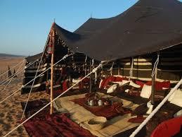 moroccan tent moroccan tents moroccan berber carpets