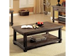 dark walnut end table mara dark walnut coffee table shop for affordable home furniture