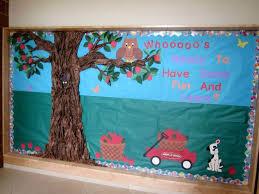 Preschool Bulletin Board Decorations Best 25 Owl Bulletin Boards Ideas On Pinterest Owl Classroom
