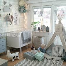 32 Baby Kids Room 25 Best Ideas About Nursery Themes Pinterest