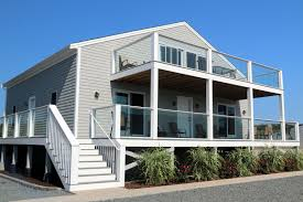top mast resort truro provincetown cape cod resorts beachfront