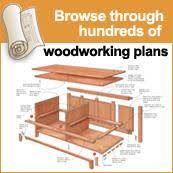 Woodworking Ideas For Free by Mrfreeplans Pdfwoodplans Page 85