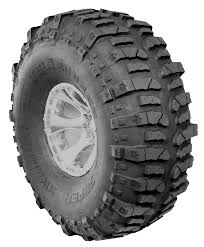 light truck tires for sale price interco tire