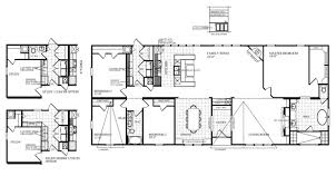 zia homes floor plans sehomes the biltmore mobile home for sale in santa fe new mexico