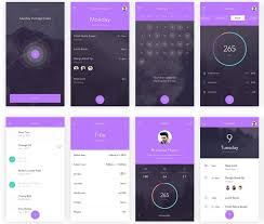 menu design resources 389 best web tools free ressources images on pinterest graphics
