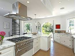 kitchen island with stove and seating kitchen island with stove and seating kitchen island designs with