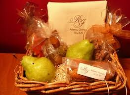 high end gift baskets gift basket inspiration southern charm wm eventswm events