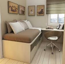 sofa bed ideas for cozy seating and sleeping space interior