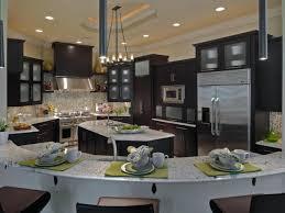 family kitchen design ideas photo page hgtv