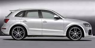 audi q5 price 2014 2014 audi q5 wallpaper prices mileage review