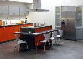 darty cuisine plaisir une cuisine design et pas hors de prix pensez à darty paperblog