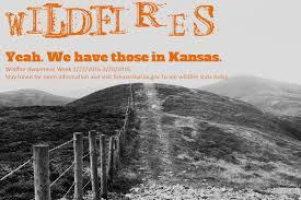 Kansas how fast does a sneeze travel images Harper fire department local business harper kansas