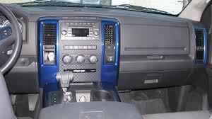 2012 dodge ram interior rcmaxx s garage 2012 dodge ram 1500