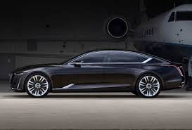 concept chevelle cadillac escala concept cars diseno art cars for good picture