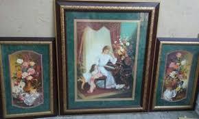 home interiors cuadros great cuadros de home interiors images home interiors candles