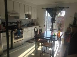 cuisine a louer montreal montréal appartement 4 1 2 à louer rue rousseau appartqc