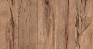 Pergo Applewood Laminate Flooring Pergo Madison Hickory Laminate Flooring