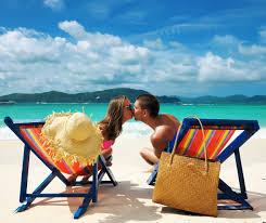 honeymoons registry pin by sundays sun spa shop on vacation destinations