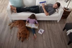 retail marketer insights from mohawk flooring