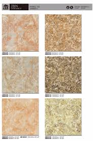 Cost Of Marble Flooring In India by Bathroom Tile Bathroom Tiles Price In India Home Design Planning