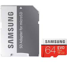 s card micro sdxc cards from 64gb to 400gb mymemory