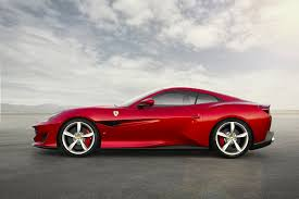 ferrari j50 interior 2018 ferrari models fine 2018 ferrari to offer four new models by