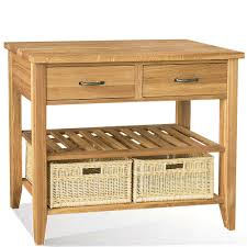 Coffee Table With Baskets Underneath Sofa Table With Storage Bins Fabulous Coffee Sack Upholstered