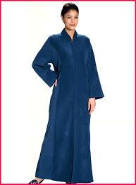 robe de chambre polaire femme pas cher 34 robe de chambre femme pas cher idees