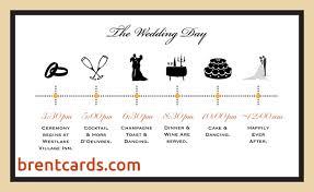 indian wedding cards chicago indian wedding card symbols hindu wedding border clipart 61 free