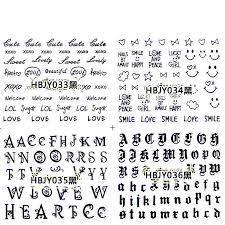 931606236845 white stripes death letter pdf four letter word