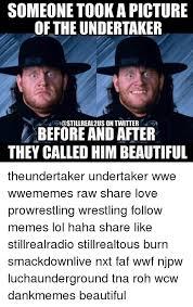 Undertaker Meme - 25 best memes about undertaker undertaker memes