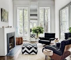 7 rules of interior design montgomery county real estate dart