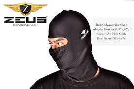 discount motorcycle clothing zeus motorcycle riding gear online buy motorcycle accessories