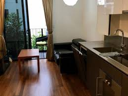 Beautiful Apartment Property For Rent Orchard Singapore Beautiful Apartment For