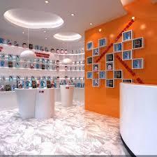 19 home design outlet center entertainment center tv stand