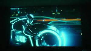 panasonic home theater projectors panasonic pt ae3000u home theater 1080p blu ray and hd projector