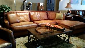 Rustic Leather Sofas Creative Of Rustic Leather Sectional Sofa Rustic Leather Sofa With