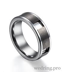 Mens Tungsten Carbide Wedding Rings by Tungsten Carbide Wedding Rings For Men And Women