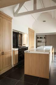 281 best kitchen images on pinterest kitchen ideas kitchen and